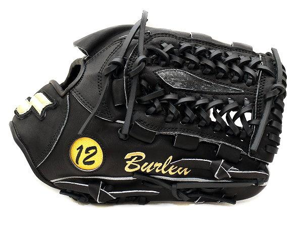SSK 11.75 inch Custom Glove for Mr. Burlea