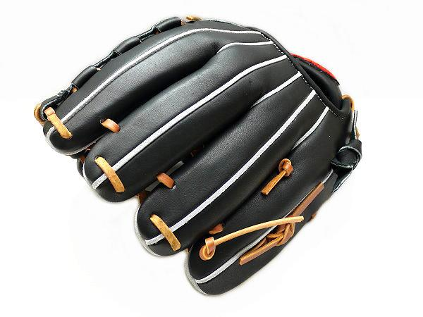 TWB Perfect Game 11.75 inch Infielder Glove