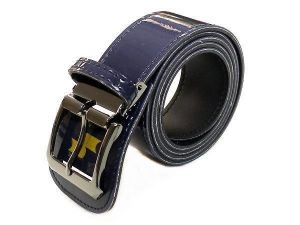 SSK Sparkle Belts (3) Pieces Pack - 110cm Navy