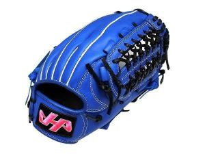 HATAKEYAMA Pro Model 12 inch Royal Infielder Glove