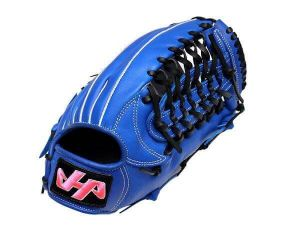 HATAKEYAMA Pro Model 12.75 inch Royal OF Glove