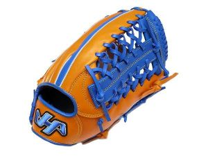 HATAKEYAMA Classic Pro 12.75 inch Outfielder Glove
