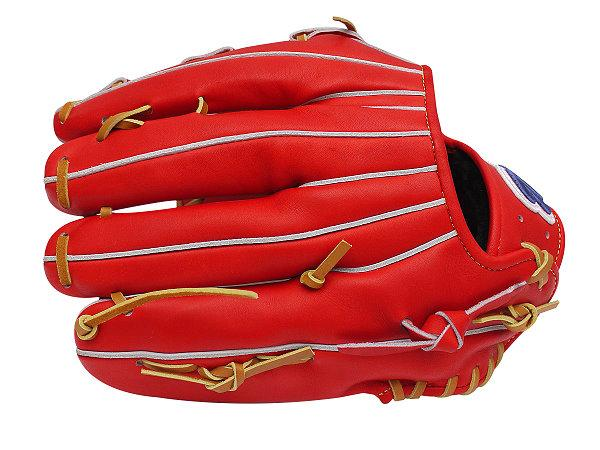 TWB Custom Glove for Mr. Hsieh