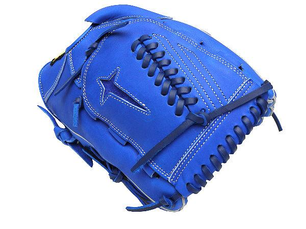 SSK Green Series 12 inch Royal Pitcher Glove