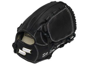 SSK 11.75 inch Custom Glove for Mr. Dunaway