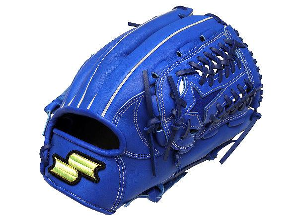 SSK Green Series 12 inch Royal Infielder Glove